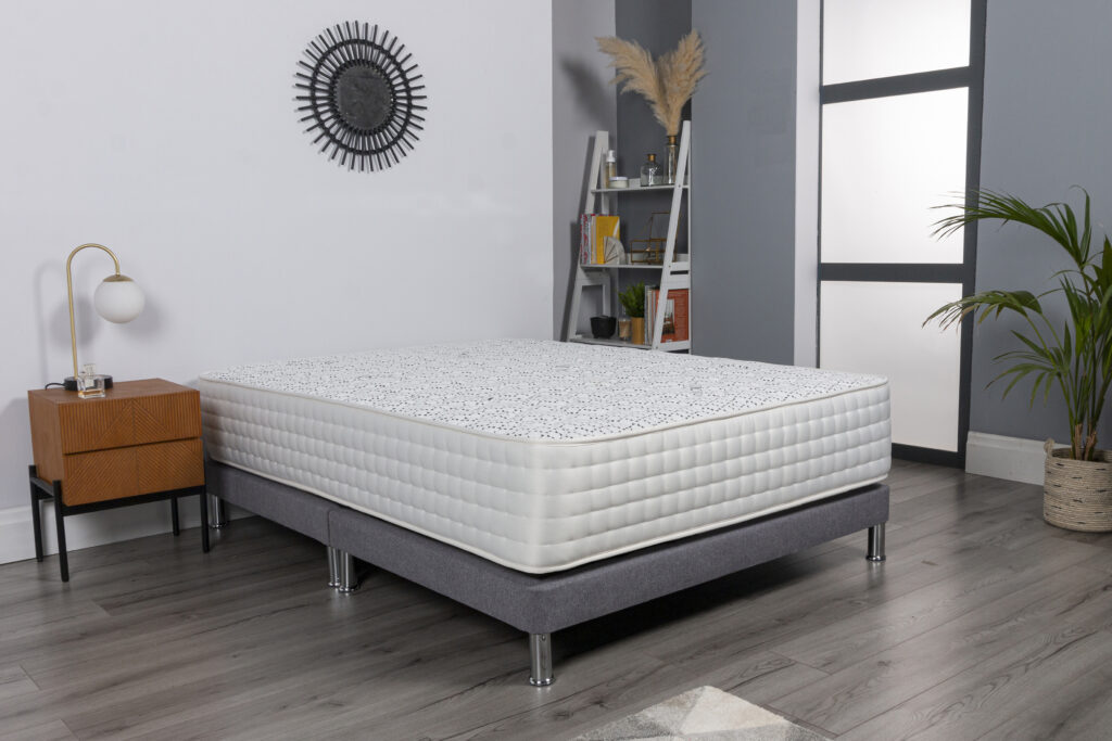 94Digital_Roomset Photography_Bed Photography_Mattress Photographer_Bed Photographer_Bed Photography_Mattress Photography_Commercial_Photography
